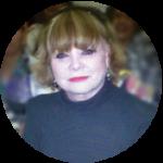 Dra. Marlene Dias da Silva