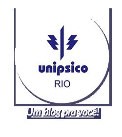 Blog UniPsico Rio