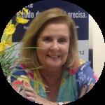 Drª Vera Rego Lins