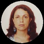 Drª Ana Paula Costa
