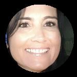 Drª Isabela Defilippo Hansen
